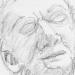 Bayreuth artistique - Richard Wagner
