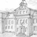 Bayreuth historique - Friedrichstrabe