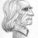 Bayreuth artistique - Franz Liszt